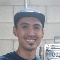Ryan Vicente