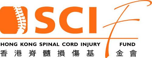 Hong Kong SCI Fund
