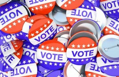 Voter Outreach & Education Initiative