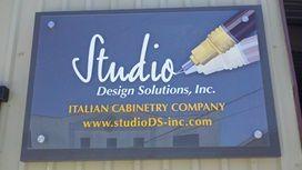Studio Design Solutions