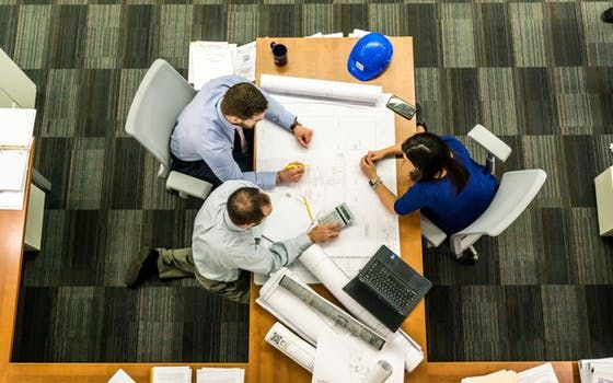 Resolve Workplace Conflicts