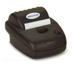 CP 130 Thermal Printer