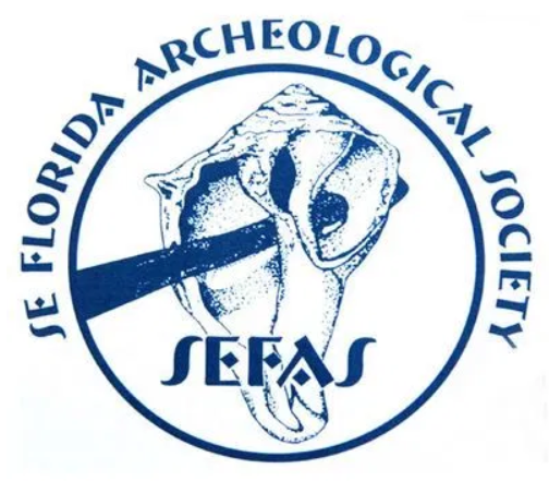 South East Florida Archaeological Society