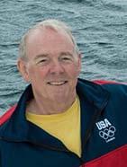 Tom Bartlett, Semi-Retired Owner