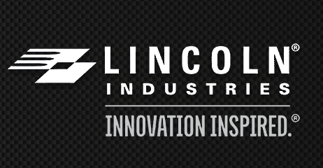 Lincoln Industries