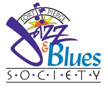 Fort Pierce Jazz and Blues Society