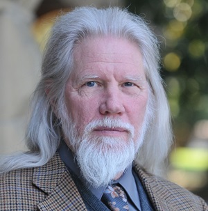 NCMF Board Member Dr. Whitfield Diffie Selected to The Royal Society