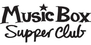 Music Box Supper Club