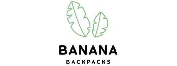 Banana Backpacks