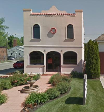 18 West Williamsburg Road, Sandston, VA 23150