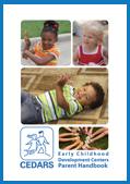 ECDC Parent Handbook