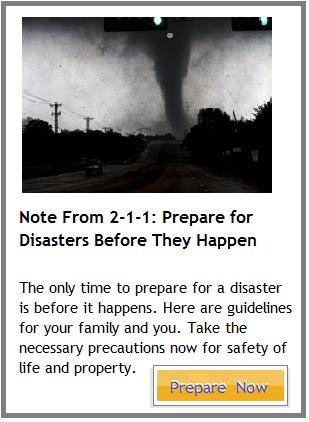 2-1-1 Tornado image land