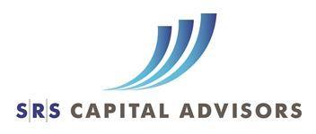 SRS Capital Advisors
