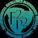 Environmental Excellence Partnership Program