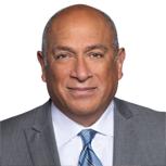 Armando E. Zumaya