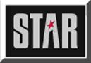 Star Signs, LLC.