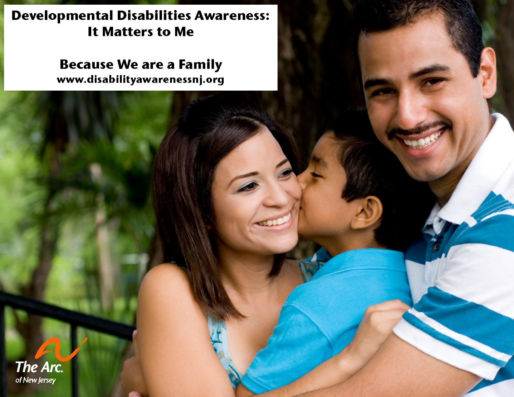 Dating site for developmentally disabled