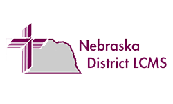 Nebraska District LCMS