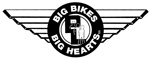 20th Annual Big Bikes Big Hearts Charity Motorcycle Ride