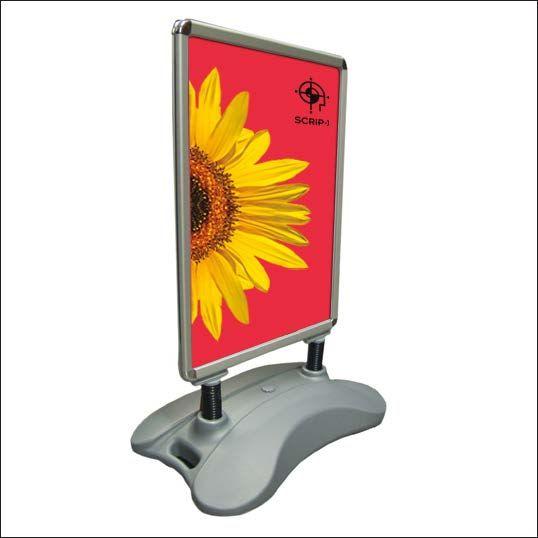 Wind Board