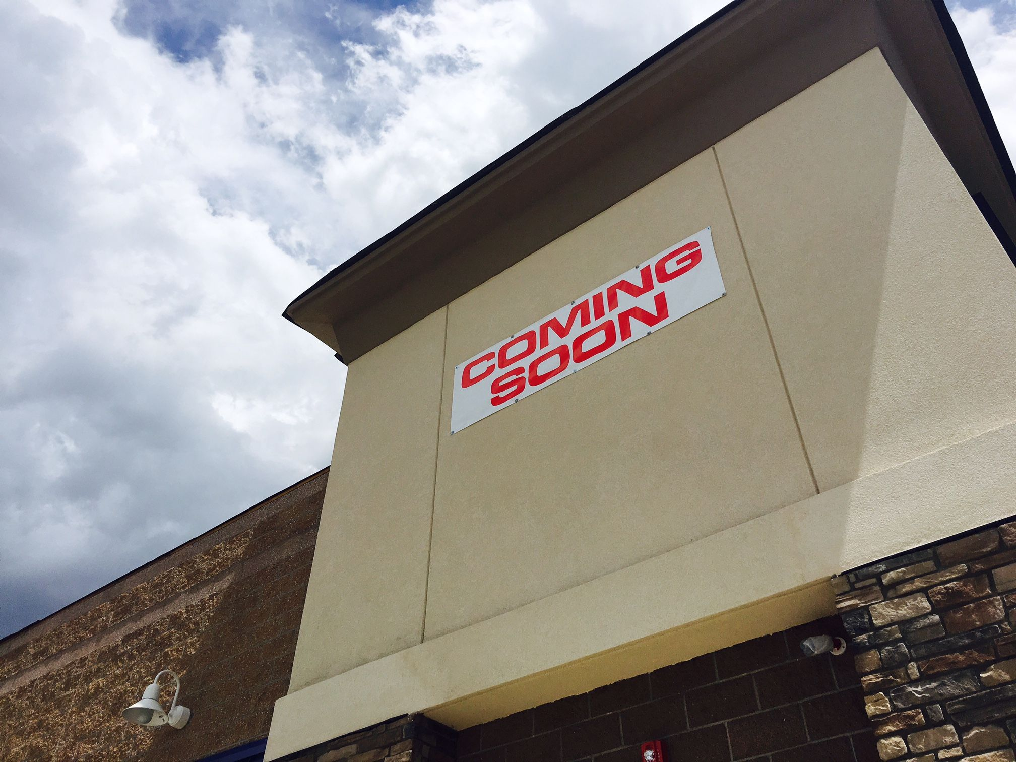 Goodwill invites public to celebrate opening of Castle Rock store