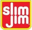 Slim Jim
