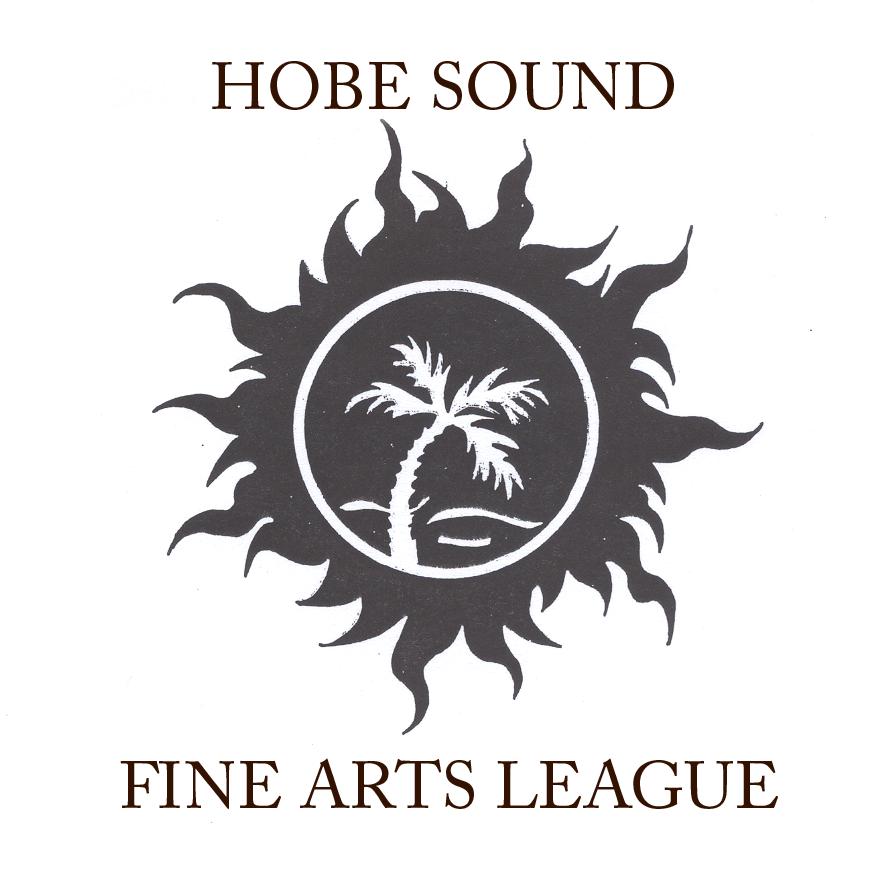 Hobe Sound Fine Arts League