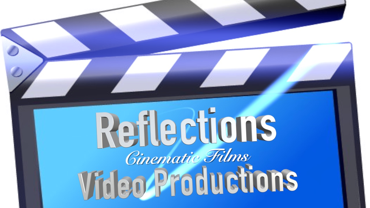 Reflections Video Productions