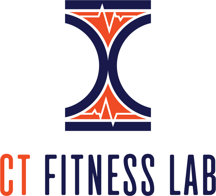 CT Fitness Lab