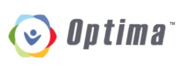 Optima Training for Advocates
