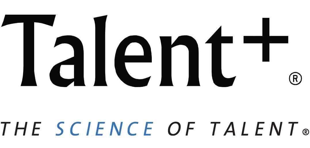 Talent +