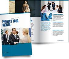 4-Page Brochure - Medium