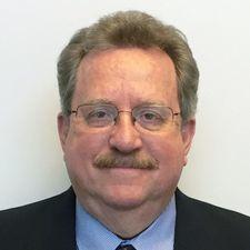 Richard Cummings, PhD