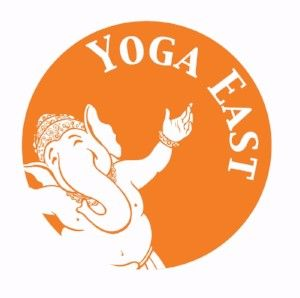 YogaEast