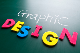 Graphic | Design | Marketing | Pittsburgh | Verona | Typography
