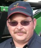 Randy Weaver