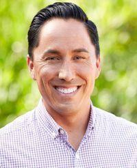 Todd Gloria, CA State Assemblymember
