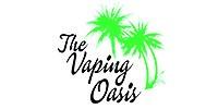 Vaping Oasis