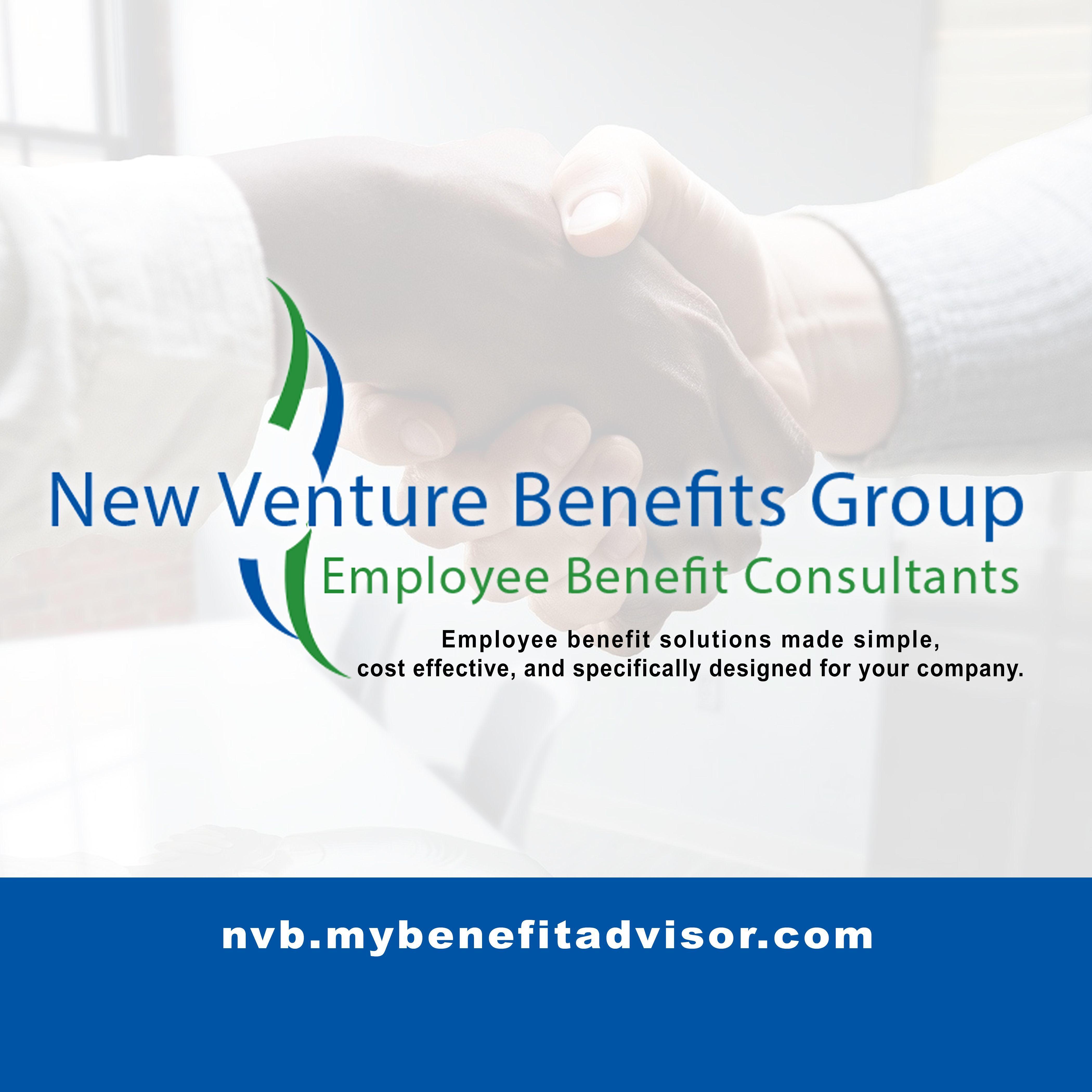 New Venture Benefits Group