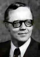 Ployhar, James D.