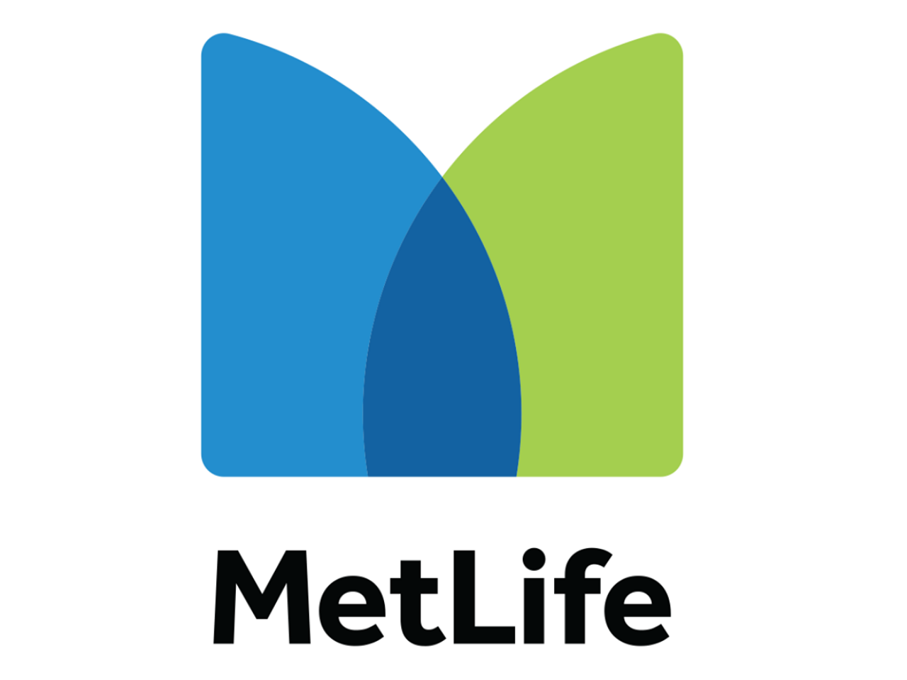 Metlife Audubon Society of Rhode Island