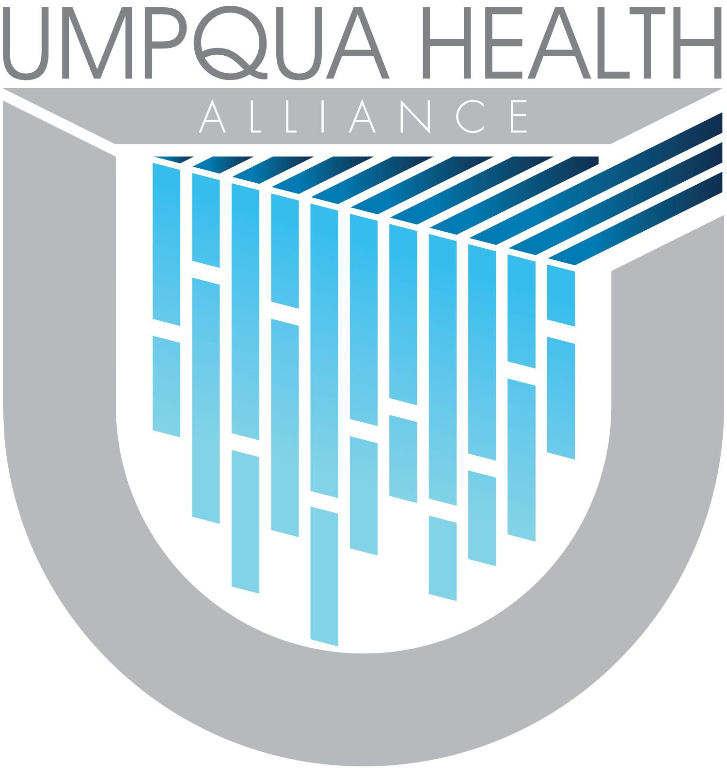 Umpqua Health Alliance