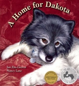 July 1st, Short Tails Storytime, The Tails We Love