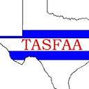 TASFAA