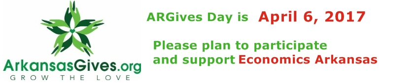 ARGives Day 2017, save the date