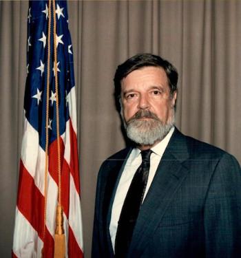 William Volenick