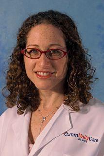 Amy Schorr, DDS