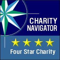 Charity Navigotor