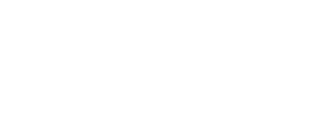 Habitat for Humanity of Greater Plymouth