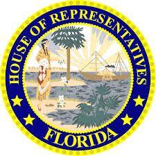Florida House Bill Tracker